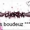 xx-boudeuz-xx