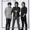 cody-jb