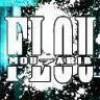 mic-flou