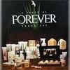 forever-fouzia