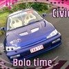 bolo-team