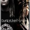 dunkelheit-x-sm