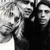 Cobain41