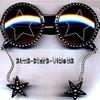 sims-stars-videos