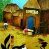 EauVive-TerredAfrique
