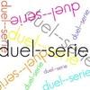 duel--serie