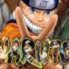 Naruto-Funny
