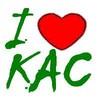 forza-kac01