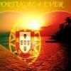 les-meilleur-portugaise