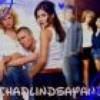 ChadLindsayandco