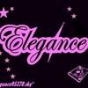 elegance95370