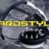 HardStyle-Lym