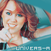 univers-ashley