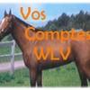 Vos-Comptes-WLV
