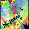 Emo-Dreams-x