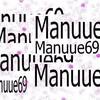 manuue69