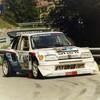 pro-rally-corse