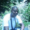 aboubacar976