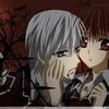 vampire-knight-love