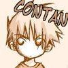 Contan88700
