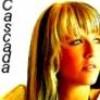 Cass-my