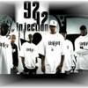 represente55