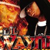 ADDX-Lil-Wayne