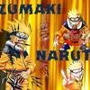 Naruto261095