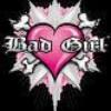 Xxo-badgirl-oxX