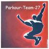 Parkour-Team-27
