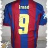 imad-tony