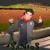 santos-green