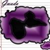 choupettes-girls-du97115