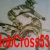 MobCross53190