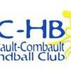 PC-HB-x3