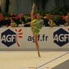 gymnaste-du-86