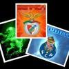portugal33310