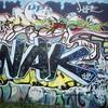 graffeur51