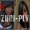 zUnI-plv
