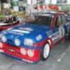 voituredesport1995