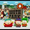 south-park-tv