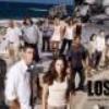 lost-fans
