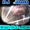 new-dj-john