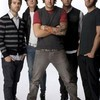 simple-plan-is-the-best