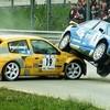 rallycross-wrc