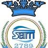 sam2789
