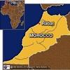 marocain00501