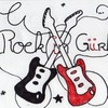 Rock-in-Giirls
