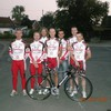 vc-cycling-team-liegeois