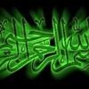 islam94400